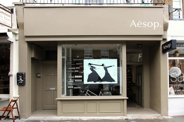 http://cigue.net/wp-content/uploads/2014/04/cigue_aesop-islington_12.jpg