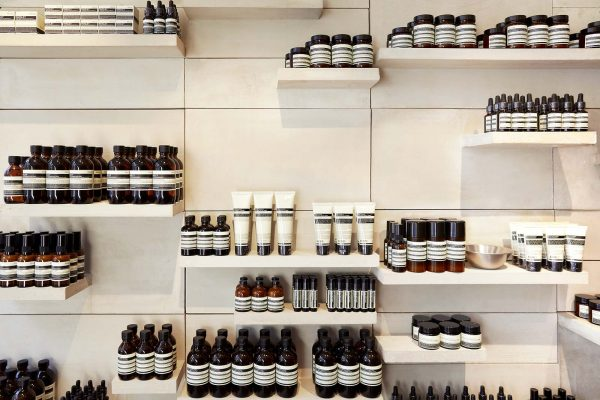 http://cigue.net/wp-content/uploads/2014/04/cigue_aesop-montmartre_03.jpg