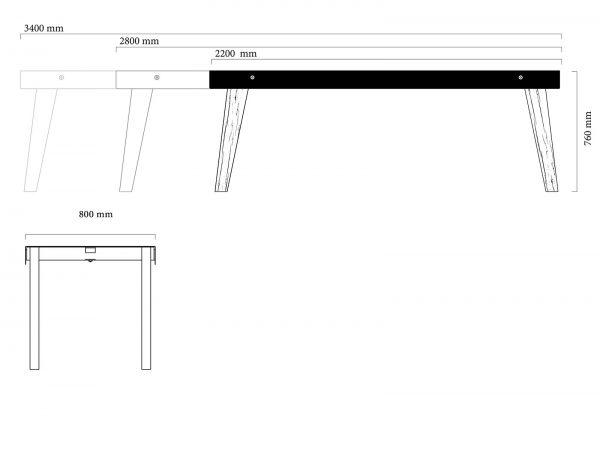 https://cigue.net/wp-content/uploads/2014/04/cigue_bix-table_07.jpg