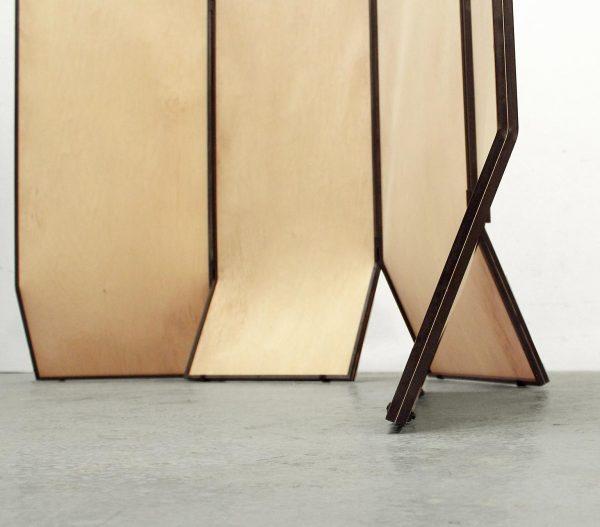 cabinet de curiosit s cigu. Black Bedroom Furniture Sets. Home Design Ideas