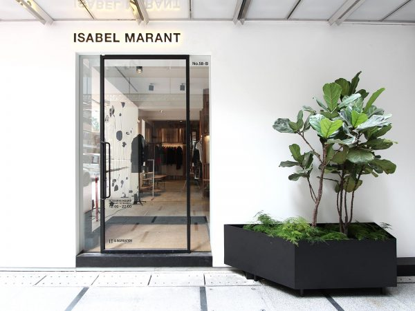 http://cigue.net/wp-content/uploads/2014/04/cigue_isabel-marant-hk2_01.jpg