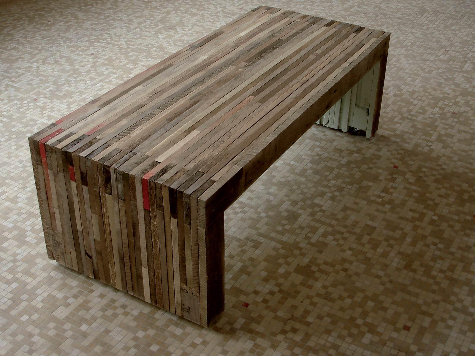 kat cigu. Black Bedroom Furniture Sets. Home Design Ideas