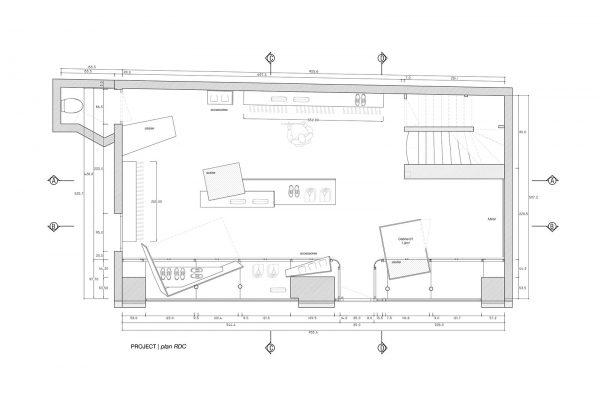 http://cigue.net/wp-content/uploads/2014/04/cigue_kris-van-assche-flagship-store_11.jpg
