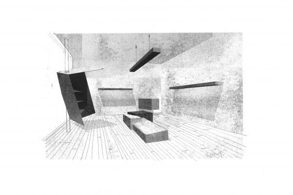 http://cigue.net/wp-content/uploads/2014/04/cigue_kris-van-assche-flagship-store_12.jpg