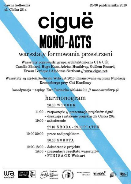 http://cigue.net/wp-content/uploads/2014/04/cigue_mono-acts_10.jpg