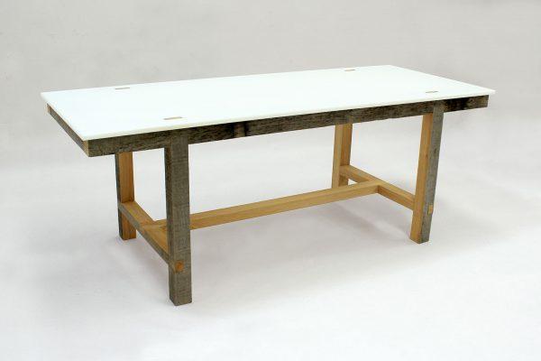 https://cigue.net/wp-content/uploads/2014/04/cigue_sugao-table_01.jpg
