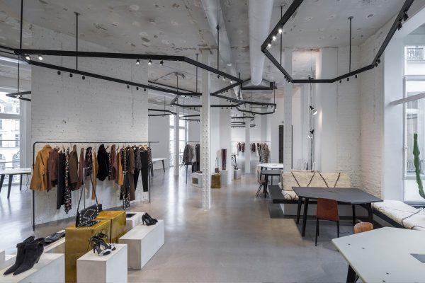 https://cigue.net/wp-content/uploads/2017/05/01_cigue-isabel-marant-showroom.jpg