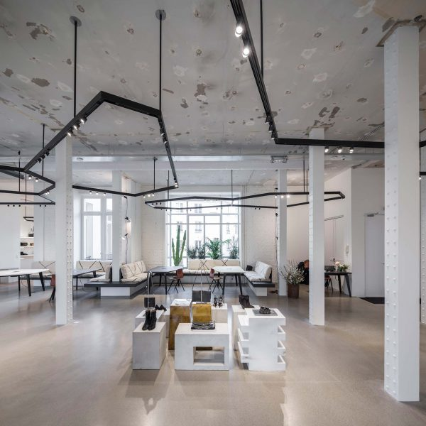 https://cigue.net/wp-content/uploads/2017/05/03_cigue-isabel-marant-showroom.jpg