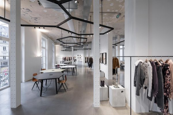 https://cigue.net/wp-content/uploads/2017/05/06_cigue-isabel-marant-showroom.jpg